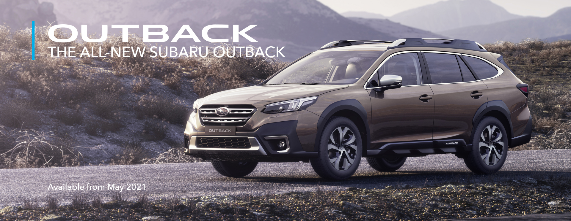 New Subaru Outback Field and Touring Rotator_1920x745